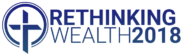 Rethinking Wealth Event Resources